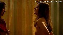 Catherine Walker Nude & Sex Scenes Compilation On ScandalPlanet.Com