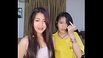 Bigo Live Khmer sexy girl