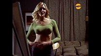 Casey the Coed (2004)