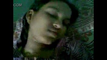 Indian Girlfriend Hot Fucking (KAM)