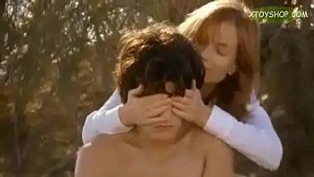 Mi Madre (2004)