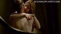 Annabelle Wallis Nude & Sex Scenes Compilation On ScandalPlanet.Com