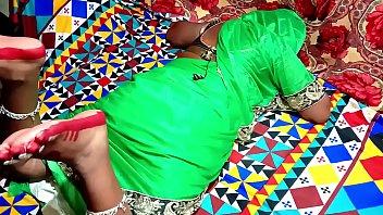 मेरी सासू माँ की सुहागरात वाली चुदाई  हिन्दी मे अश्लील