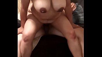 Newest Hot Latina Wife Fucking Adventure 45 sec