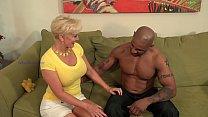 Seka Scores A Interracial Neighbor