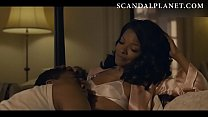 KEESHA SHARP NUDE & SEX SCENES FROM SCANDALPLANET.COM
