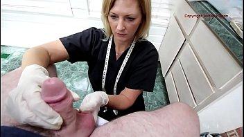 Penis Examination 43 min