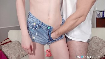 RawCouples.com - Sony Smile - Couple, camera, sex!