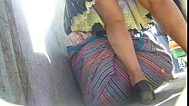 04 conchita negra sin calzon 2.MOV