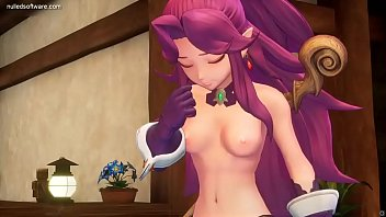 Trials of Mana NUDE MOD DOWNLOAD https://bit.ly/trialsnudemod