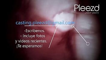 CASTING PORNO EN PERÚ - BUSCAMOS ACTRICES Y ACTORES PARA VIDEOS XXX