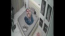 video taken by hacked camera in vietnam p1