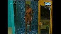 BB6 Germany - Der Container Exklusiv 2006 - Jazmin sauna