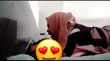 Hijab pink wikwik bareng selingkuhan full : https://bit.ly/3hTUPOE