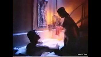 Ara Mina 1998 Pahiram Kahit Sandali (Nude) (Philippines Tagalog Cinema)