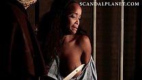 Alanna Forte Nude & Sex Scenes Compilation On ScandalPlanet.Com