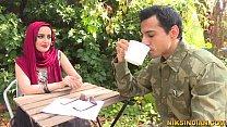 कश्मीरी महिला के साथ POK में  हुए सामूहिक दुष्कर्म की दर्दनाक कहानी