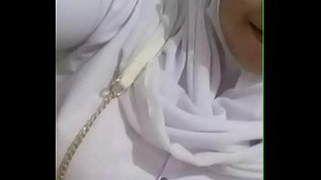 chibel old full jilbab : https://duit.cc/3kZX