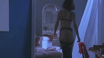 TODAS AS MULHERES FAZEM (1992)