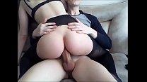 Se folla a su prima culona - Video completo http://raboninco.com/1yDFR