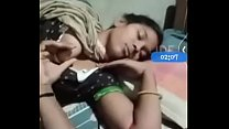 Tamil wife sexy boob show video