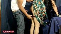 देवर: मेरा पानी निकाल दे प्रिया फिर चली जाना पति के साथ | साफ हिंदी आवाज में