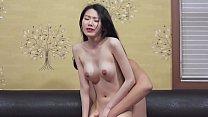 Bosomy Mom(2020) - Korean Hot Movie Sex Scene 3