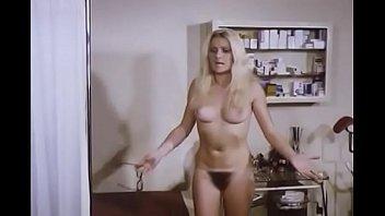 Liebesgrüße aus der Lederhose 1 (1973)