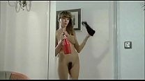 Liebesgrüße aus der Lederhose 7 (1992)