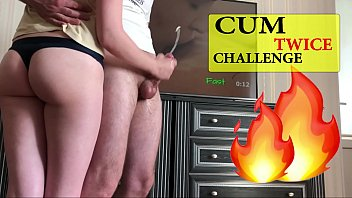 BEST TRY NOT TO CUM CHALLENGE - JOI 11 min