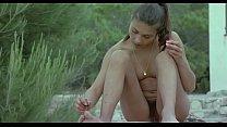 Sechs Schwedinnen auf Ibiza (1981) spanish audio