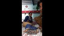 Indian Wife By Husband Telegram ID @GetHindiMovie Search & Follow