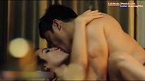 Sunday Night Fever (2020) MOVIE SEX SCENE MALE NUDE