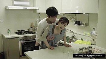 Best Korean Sex Scene 04 | Watch More On https://xyzgirls.com