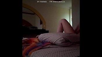 Sesion fotografica termina en sexo