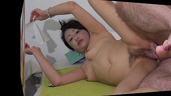 JAPANESE MATURE HOOKER - SUCK & FUCK (YUKO)