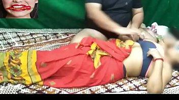 Mirzapur Season 2 Sex Scenes - Amazon Prime Indian WebSeries