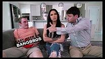 Last Week On BANGBROS.COM: 11/07/2020 - 11/13/2020