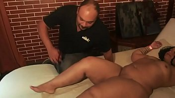 Massagem Tantrica na Festaprime na Morango Rj