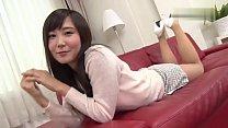 Shy Japanese short skirt OL is shameful of being fucked FULL VIDEO ONLINE https://ouo.io/XbZ6CeZ