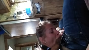Wife sucking dick for rent