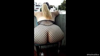 Hot Wife Mexicana manoseada y cogida en un club swinger de Guadalajara Jalisco por 3 singles contacto por wa 3323491920