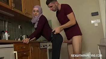 disobedient muslim babe whore