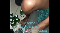 Warembo wanatoa 3some piga namba ukajipatie huduma