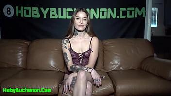Vanessa Vega Hard Ass Fucking Squirting & Ass Eating