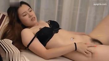Chinese Sex Scene 01   Good Boy vs Hot Teacher   Watch more on xyzgirls.com