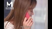 【国产】麻豆传媒作品/MD-0053第一次 001/免费观看