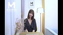 【国产】麻豆传媒作品 / 人妻挑战 / 免费看
