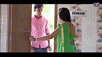 Indian Bhabhi Desi sex video