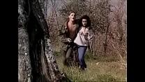 Stupri Di Guerra 1992 Full Vintage Movie